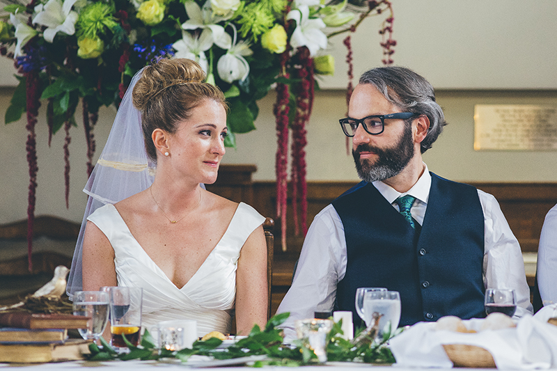 Toronto-Wedding-Burwash-Hall-91