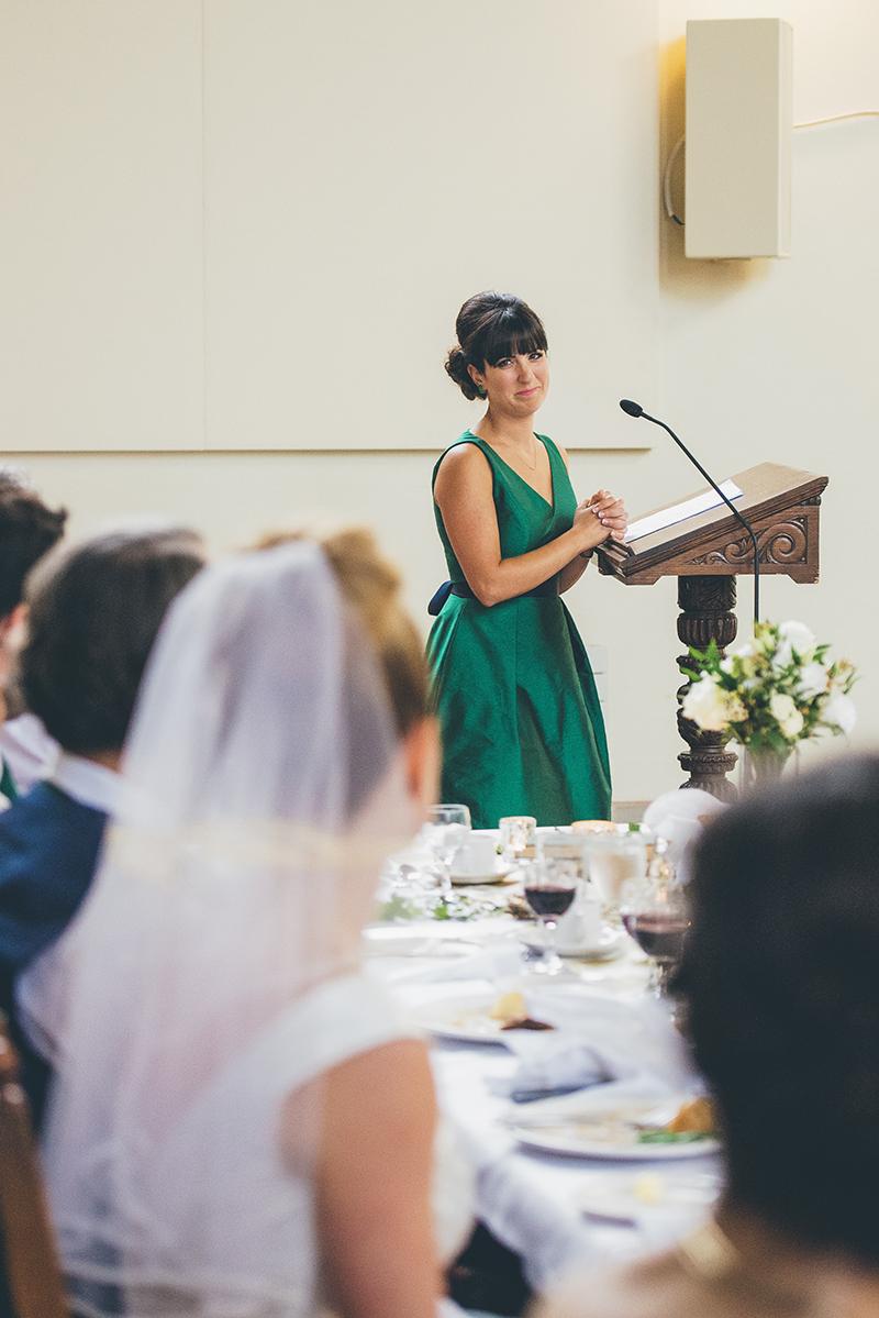 Toronto-Wedding-Burwash-Hall-90
