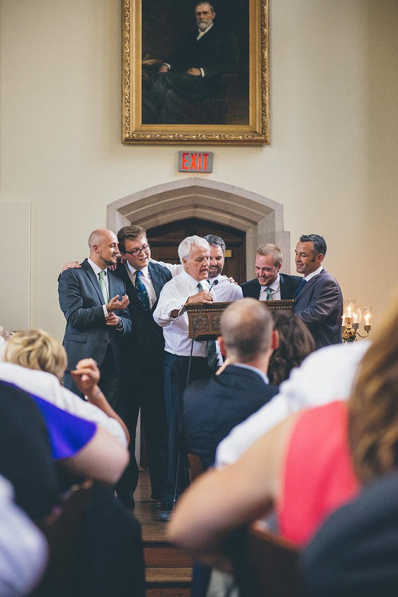 Toronto-Wedding-Burwash-Hall-94