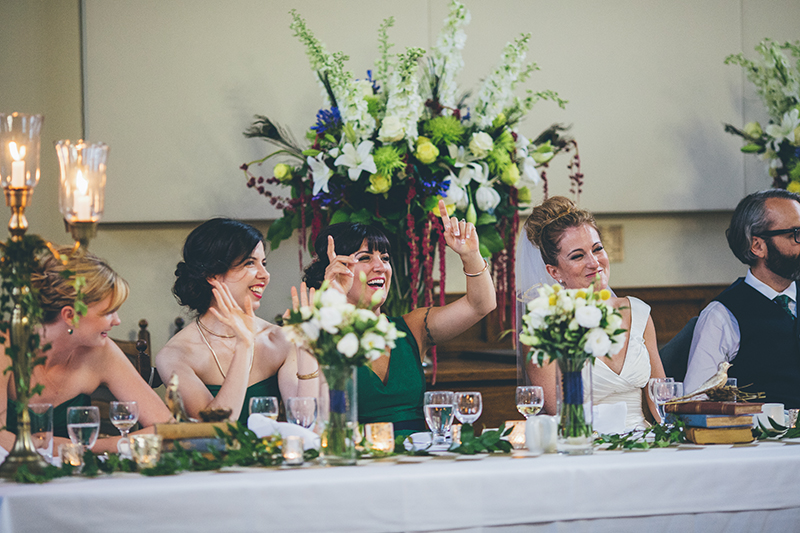 Toronto-Wedding-Burwash-Hall-95
