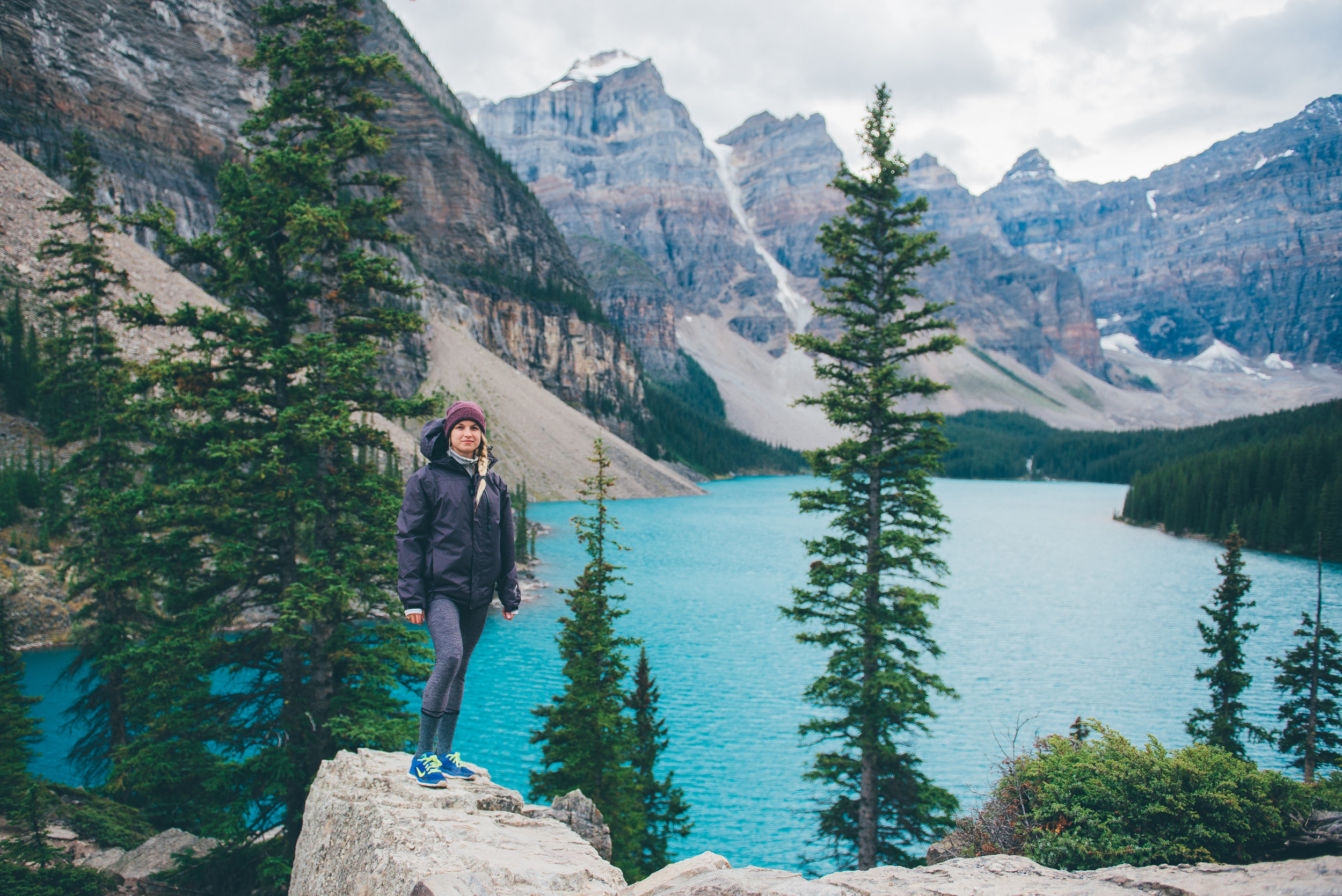 Moraine-Lake-Banff44