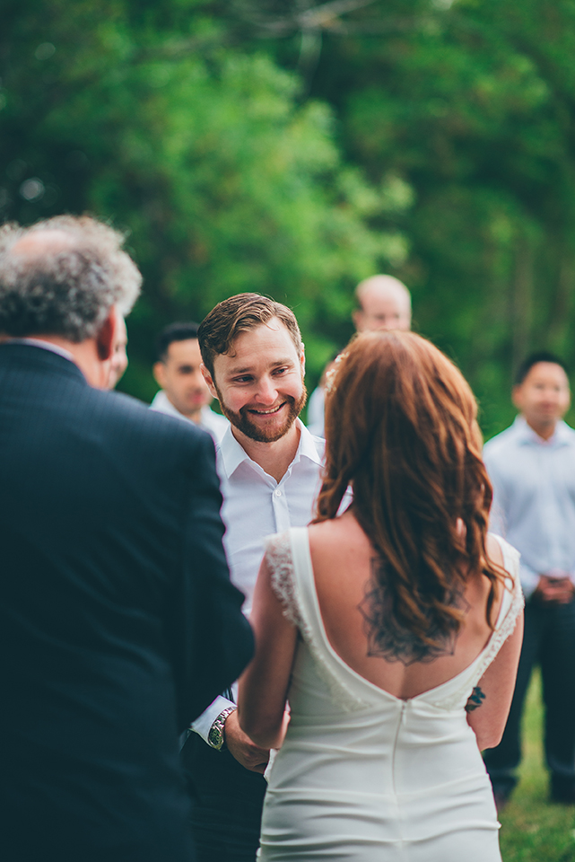 Edmonton-Wedding-Photographer-114