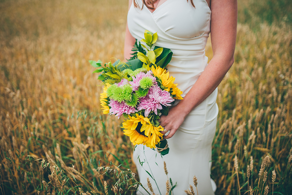 Edmonton-Wedding-Photographer-146