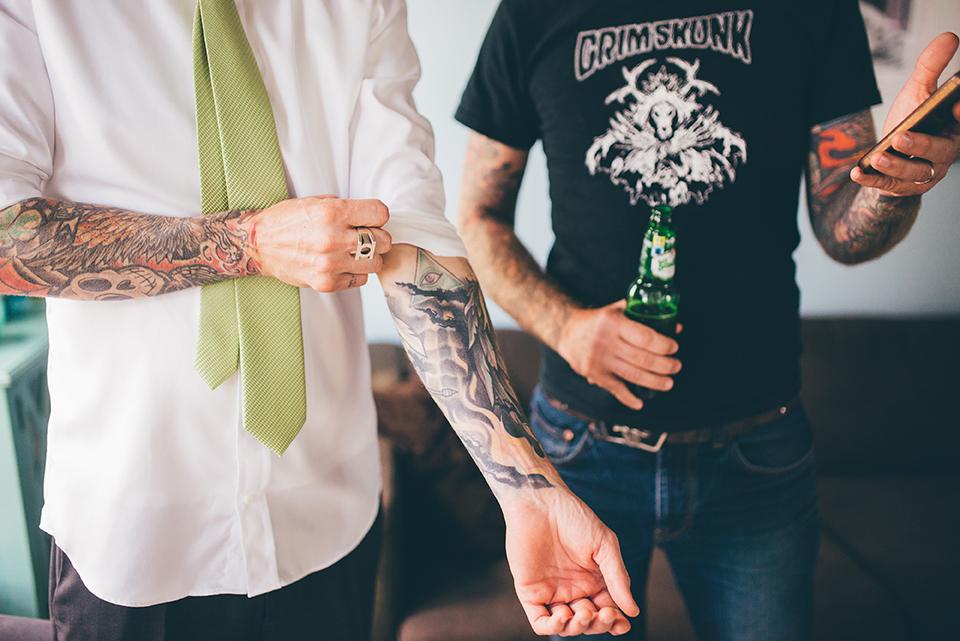 Great-Hall-Toronto-Wedding-Photographer-030