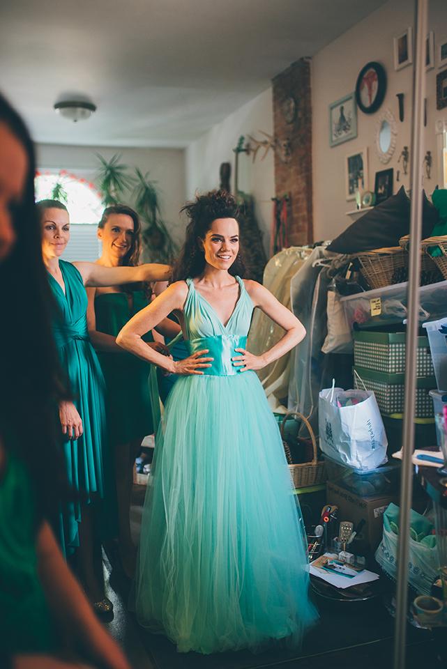 Great-Hall-Toronto-Wedding-Photographer-110