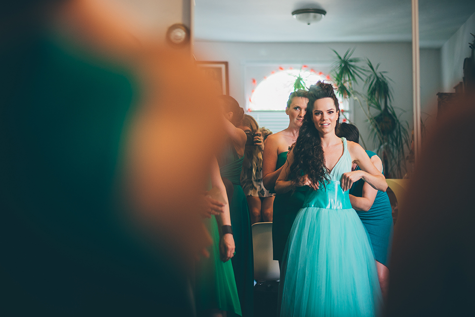 Great-Hall-Toronto-Wedding-Photographer-115