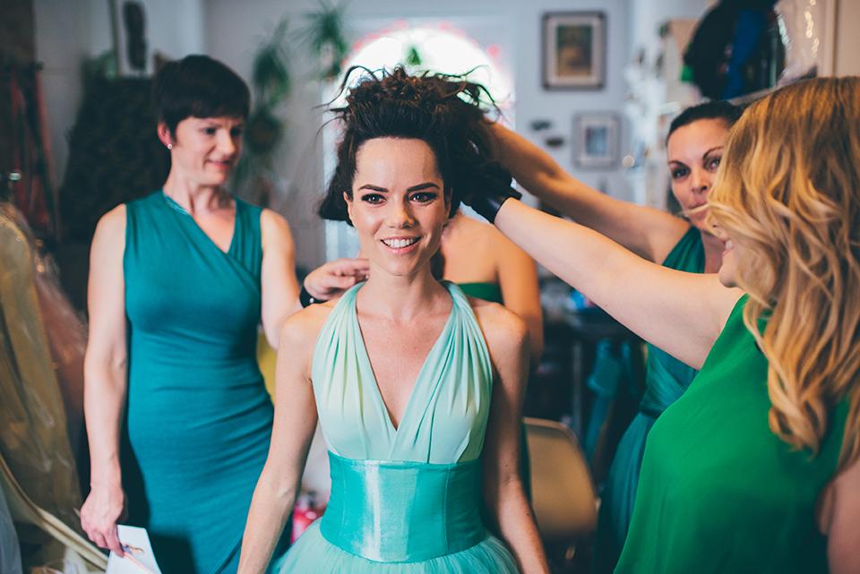 Great-Hall-Toronto-Wedding-Photographer-126