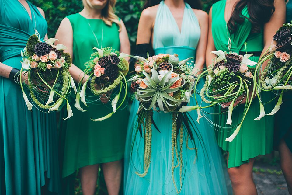 Great-Hall-Toronto-Wedding-Photographer-138