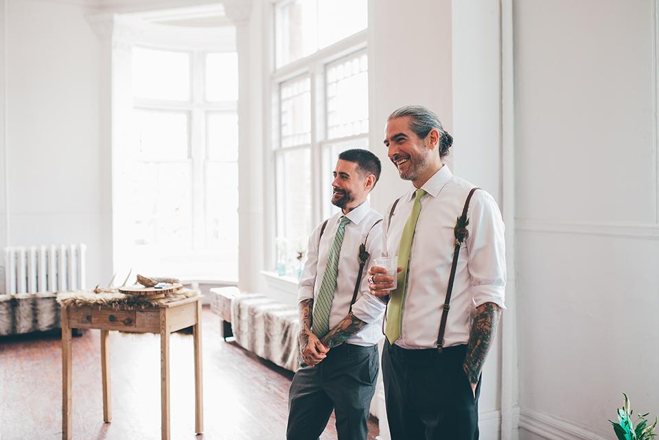 Great-Hall-Toronto-Wedding-Photographer-158