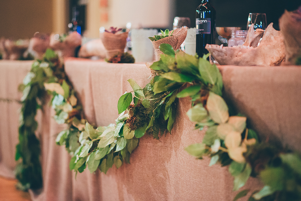 Great-Hall-Toronto-Wedding-Photographer-174