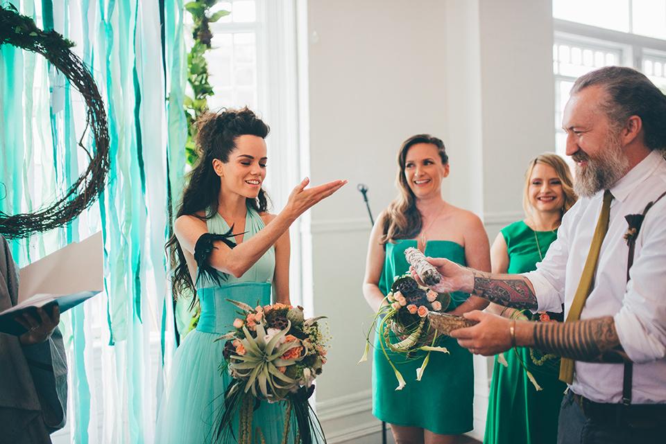 Great-Hall-Toronto-Wedding-Photographer-216
