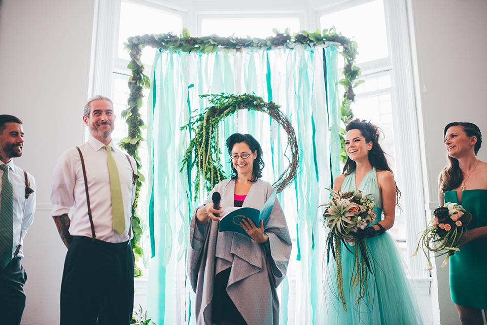 Great-Hall-Toronto-Wedding-Photographer-223