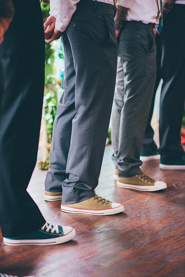 Great-Hall-Toronto-Wedding-Photographer-227