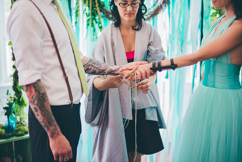 Great-Hall-Toronto-Wedding-Photographer-231