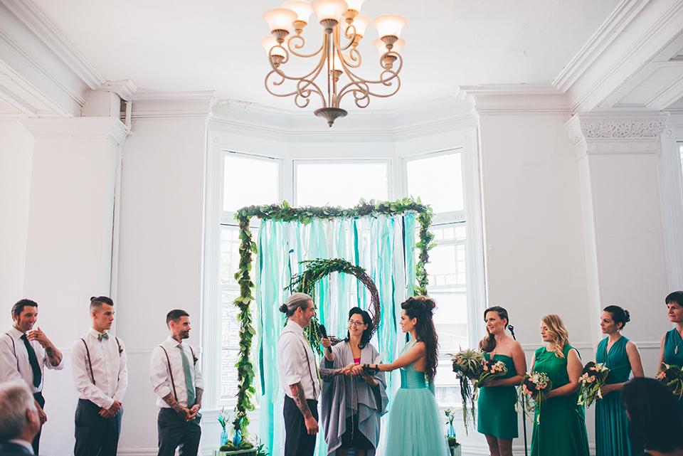Great-Hall-Toronto-Wedding-Photographer-236