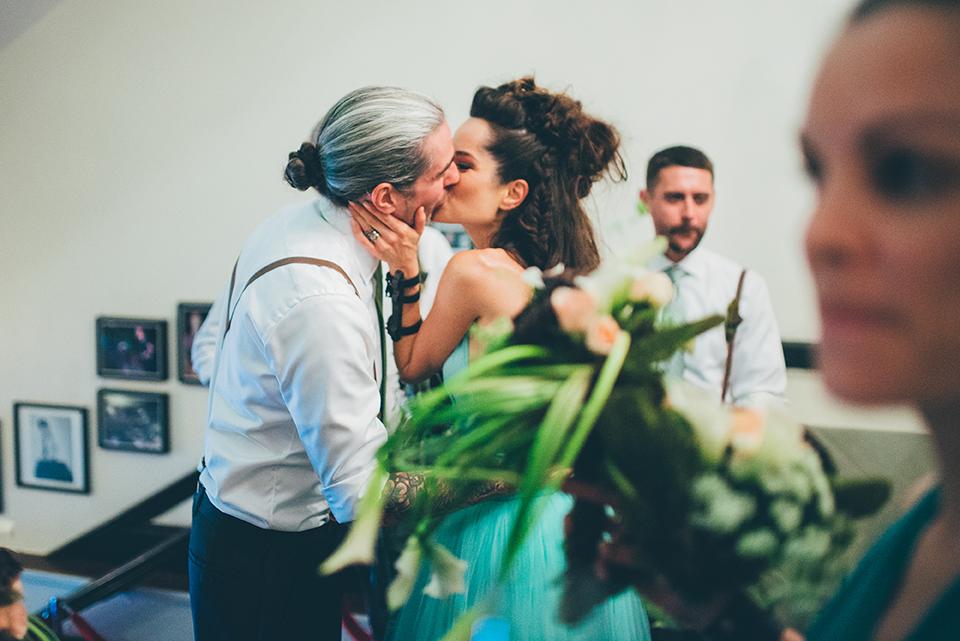 Great-Hall-Toronto-Wedding-Photographer-268
