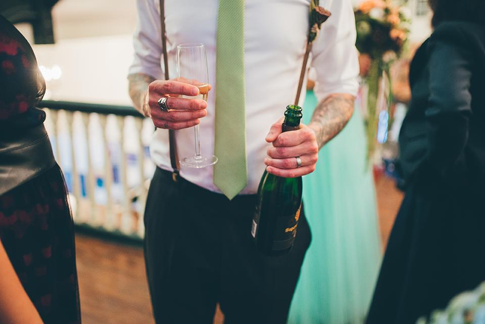 Great-Hall-Toronto-Wedding-Photographer-319