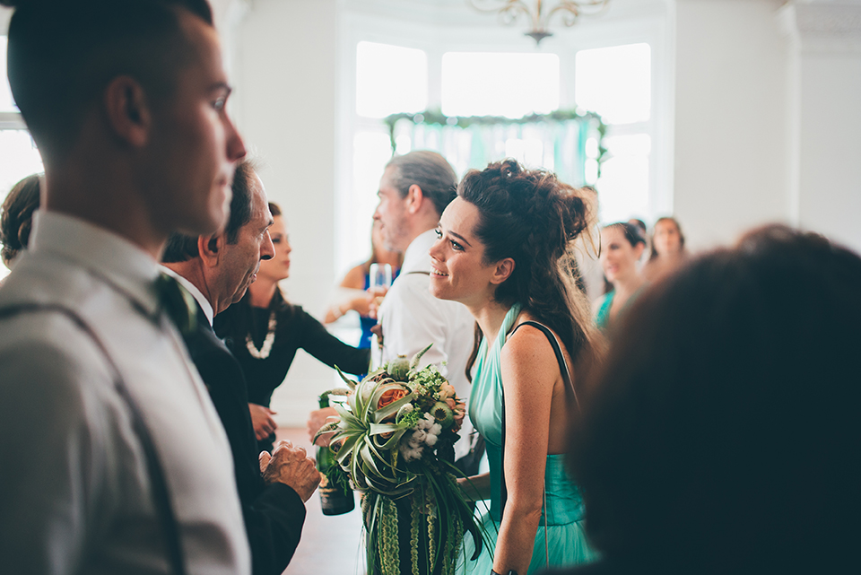 Great-Hall-Toronto-Wedding-Photographer-322