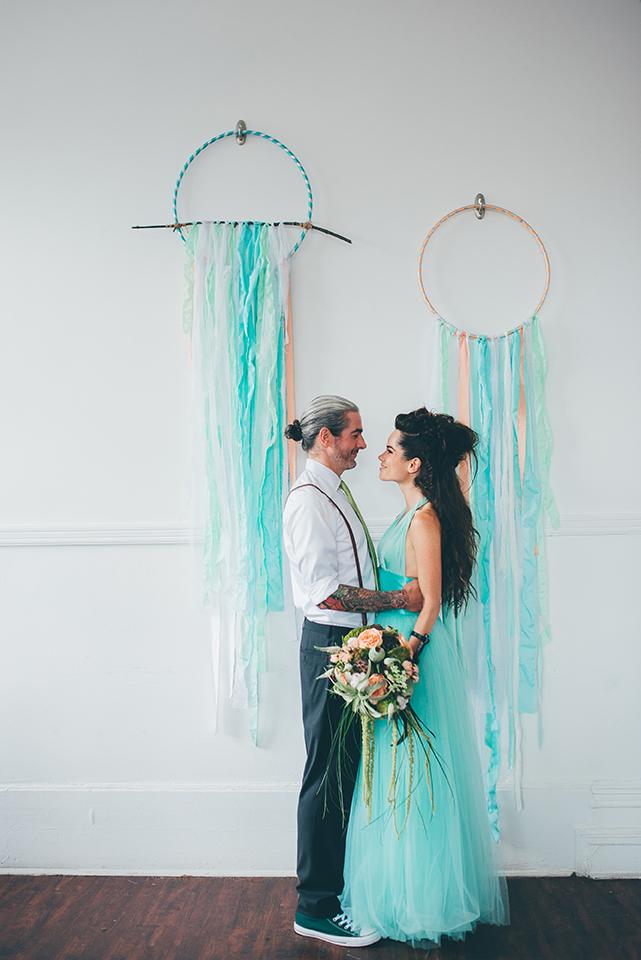 Great-Hall-Toronto-Wedding-Photographer-347