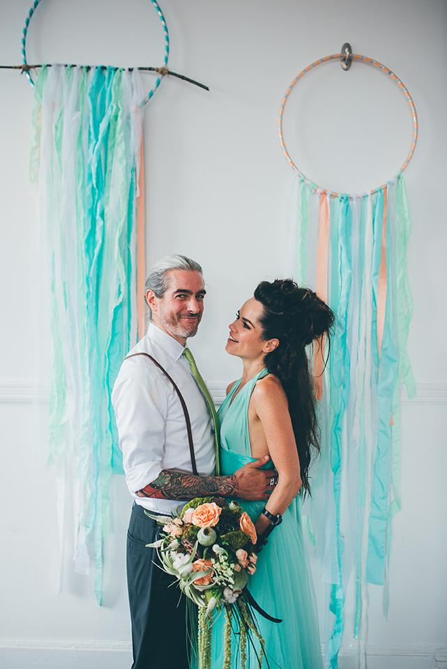 Great-Hall-Toronto-Wedding-Photographer-351