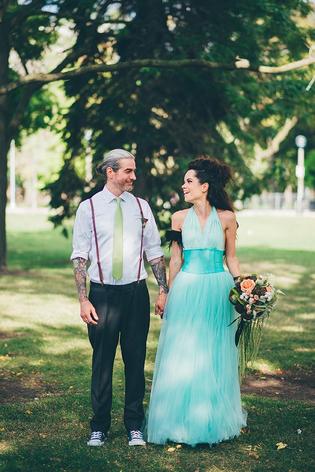 Great-Hall-Toronto-Wedding-Photographer-358