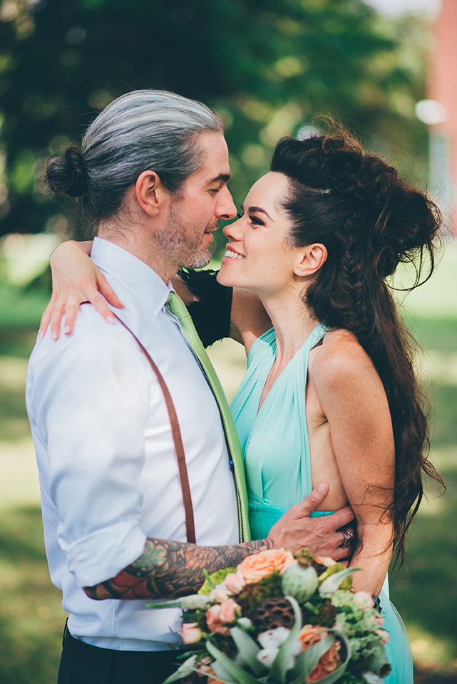 Great-Hall-Toronto-Wedding-Photographer-364