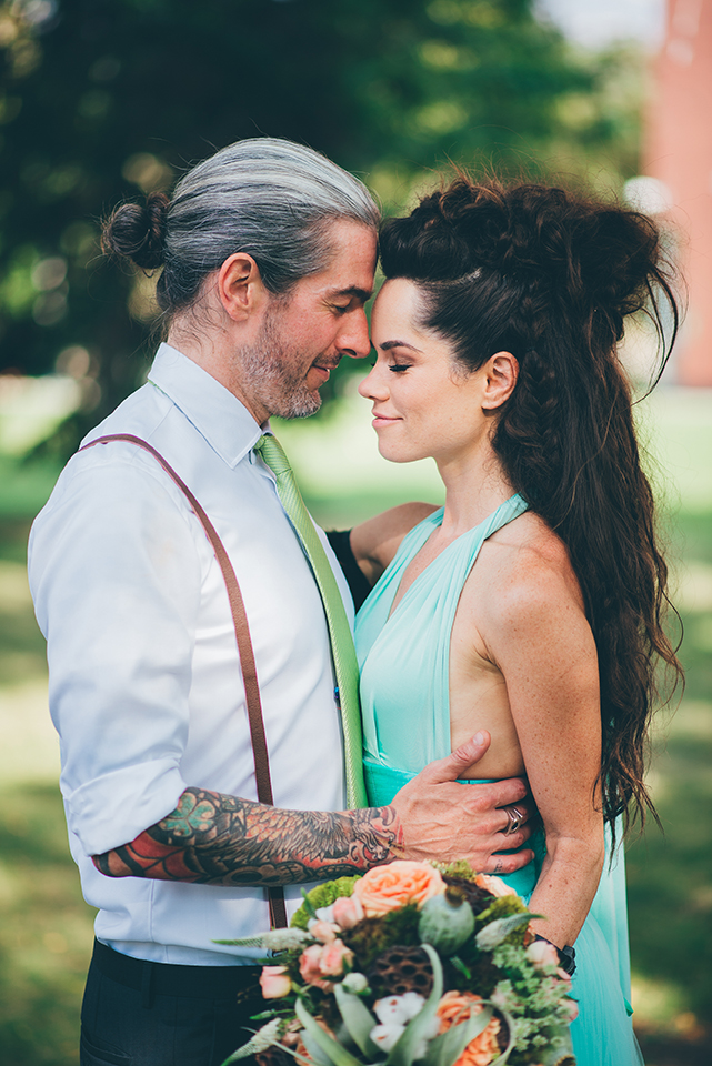 Great-Hall-Toronto-Wedding-Photographer-367