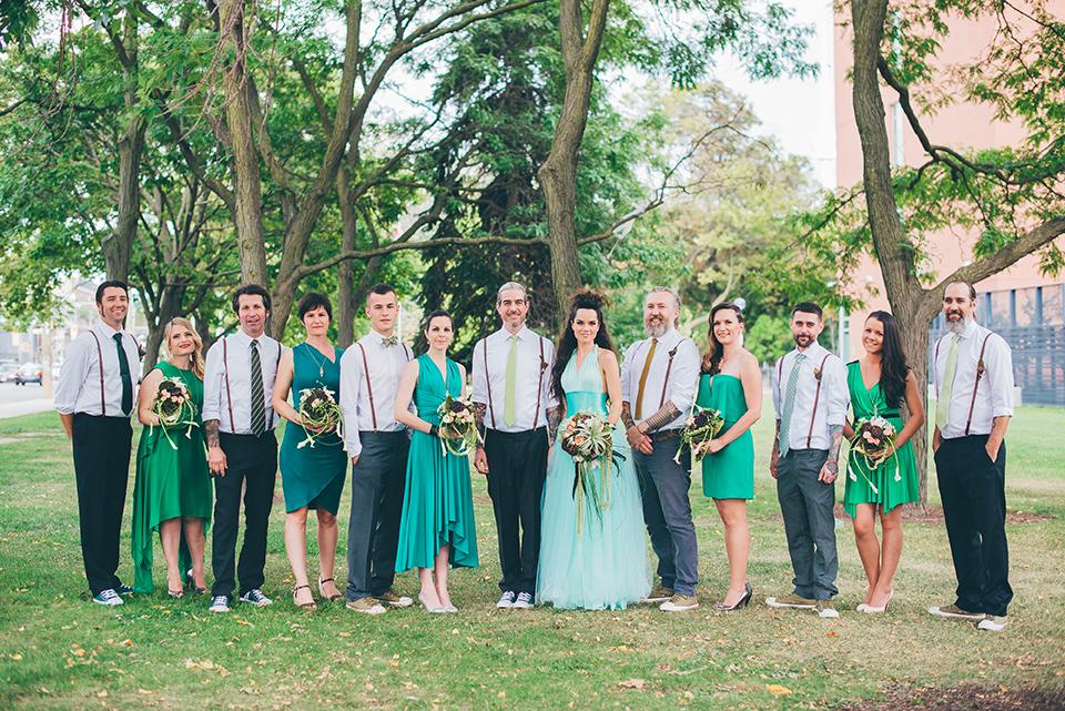 Great-Hall-Toronto-Wedding-Photographer-383