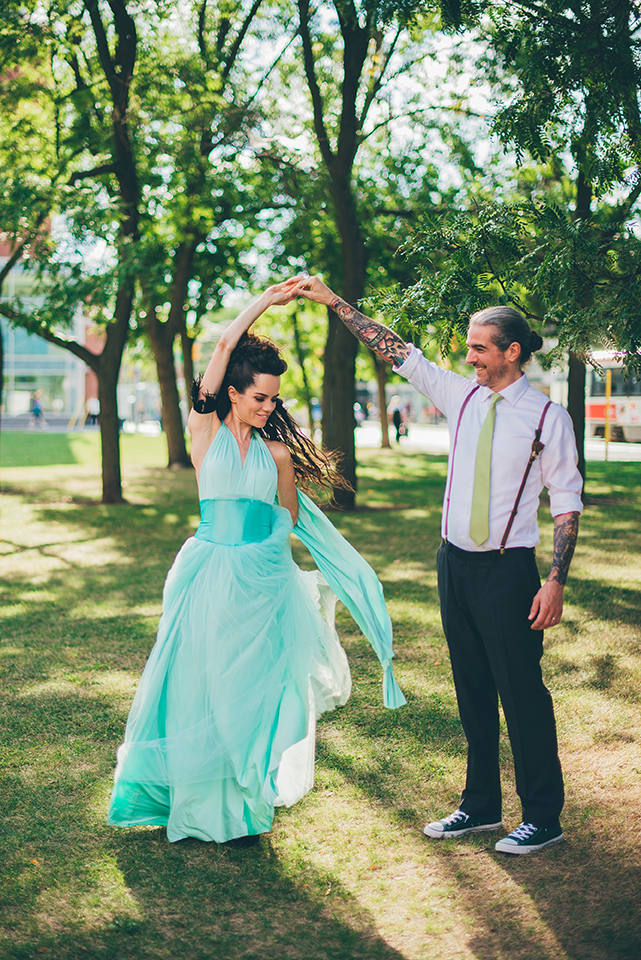 Great-Hall-Toronto-Wedding-Photographer-417