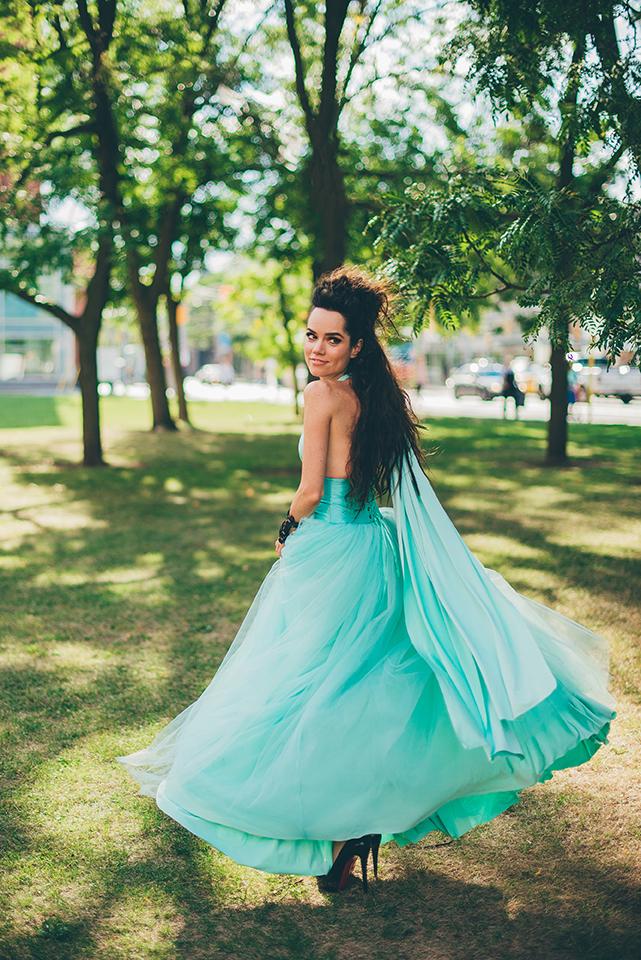 Great-Hall-Toronto-Wedding-Photographer-418