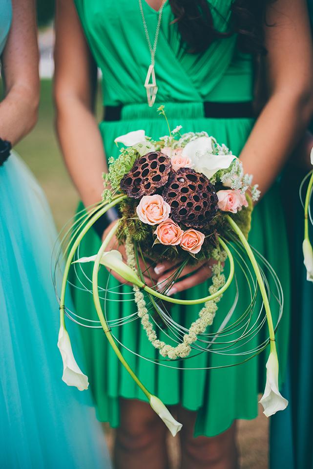 Great-Hall-Toronto-Wedding-Photographer-427