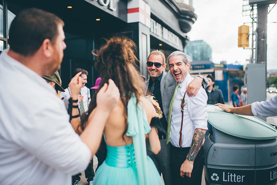 Great-Hall-Toronto-Wedding-Photographer-446