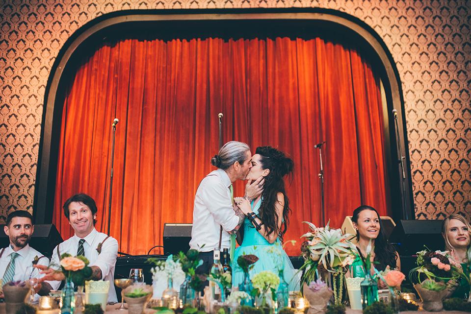 Great-Hall-Toronto-Wedding-Photographer-477