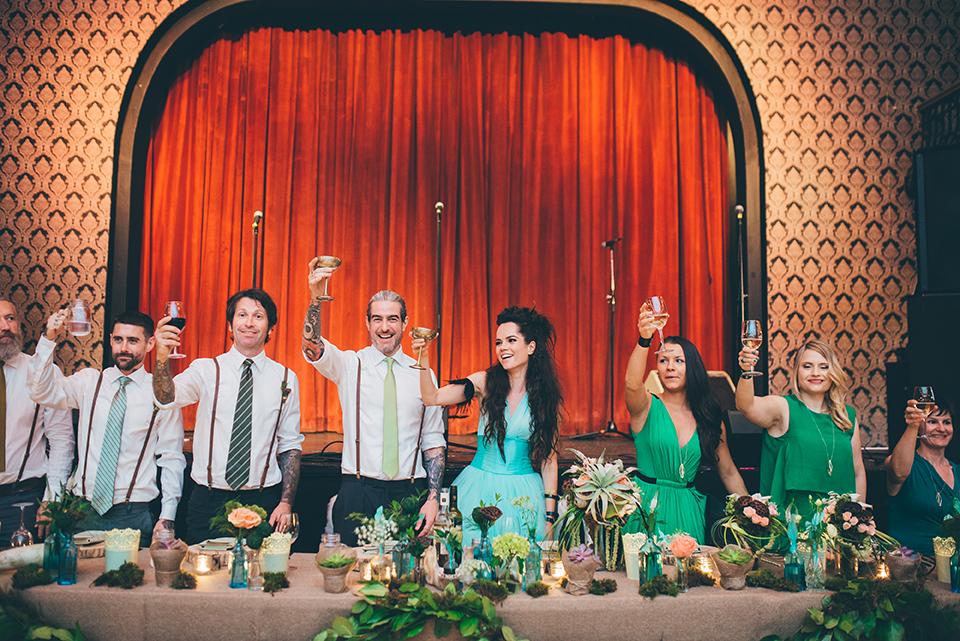 Great-Hall-Toronto-Wedding-Photographer-480