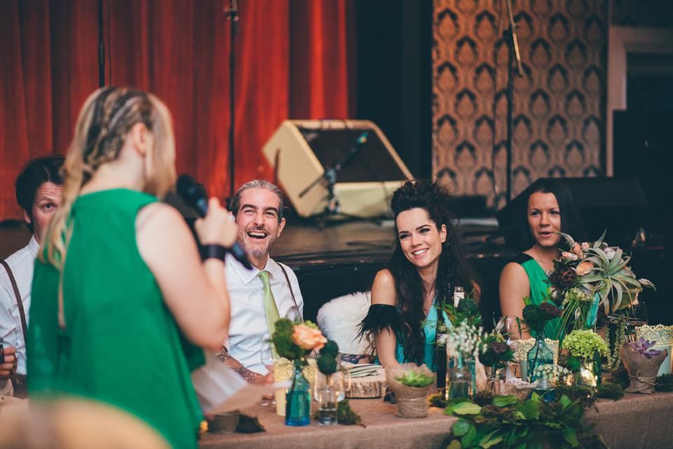 Great-Hall-Toronto-Wedding-Photographer-483