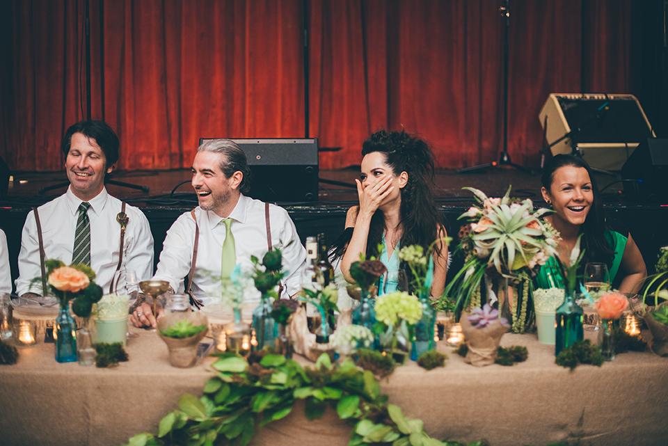 Great-Hall-Toronto-Wedding-Photographer-504