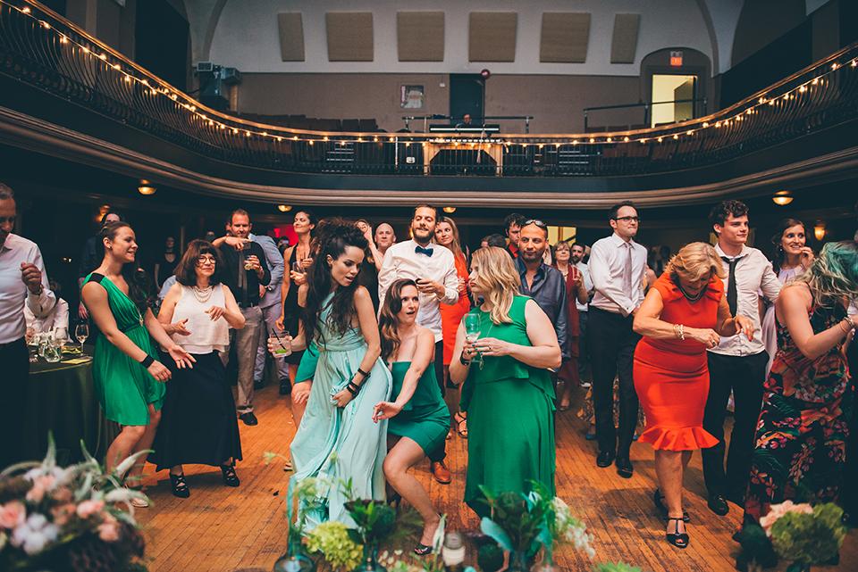 Great-Hall-Toronto-Wedding-Photographer-607
