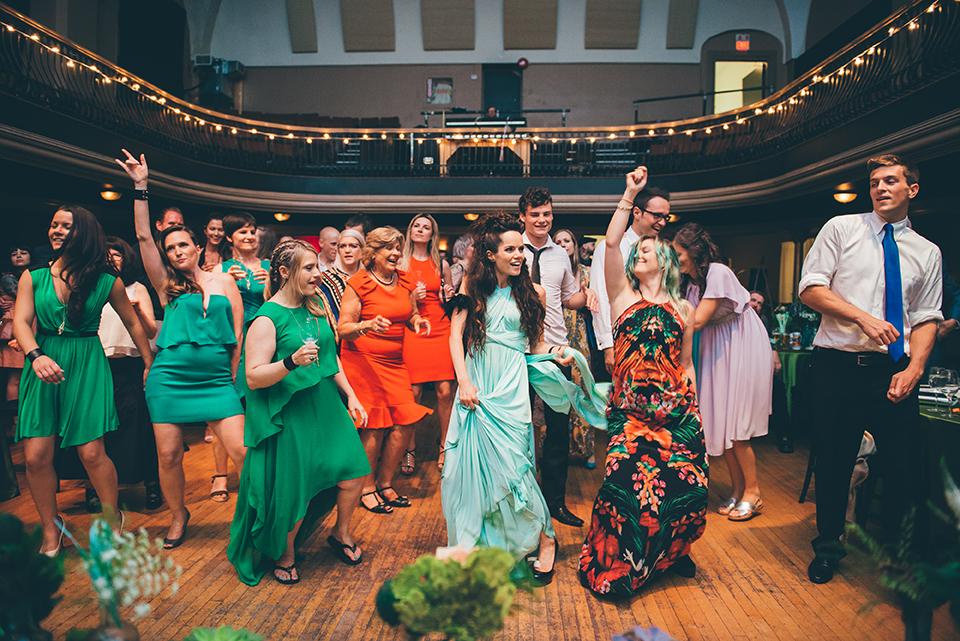 Great-Hall-Toronto-Wedding-Photographer-622