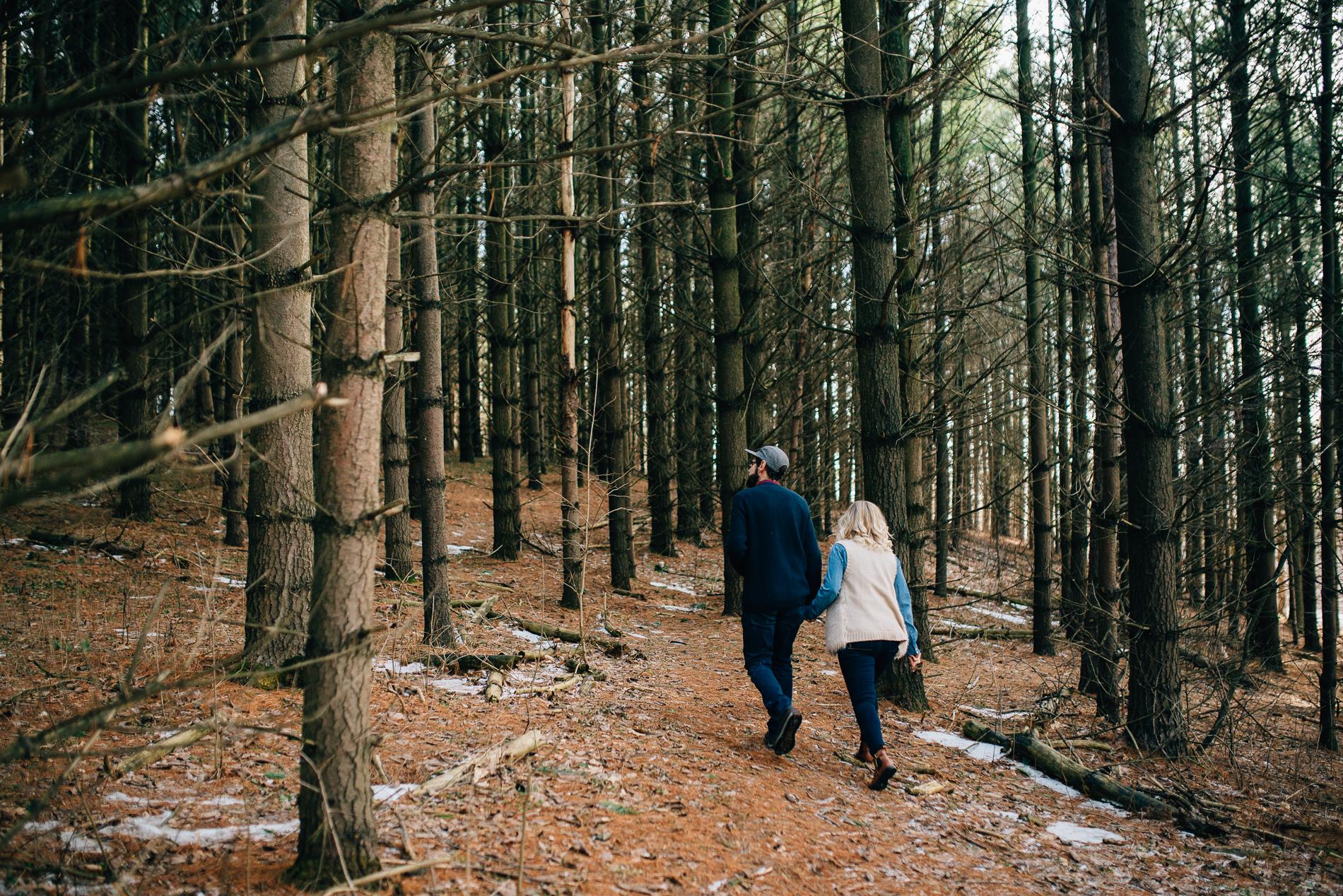 Winter-Forest-Engagement-Shoot-1