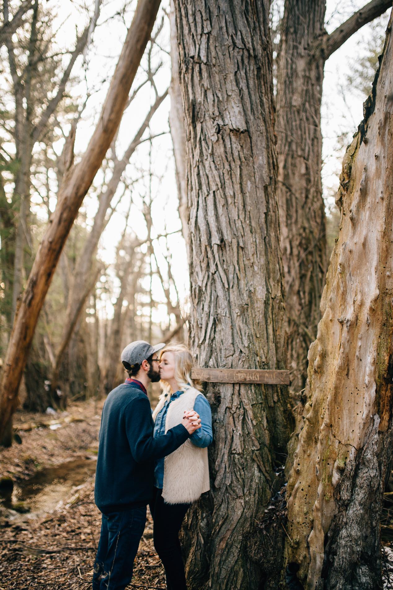Winter-Forest-Engagement-Shoot-19