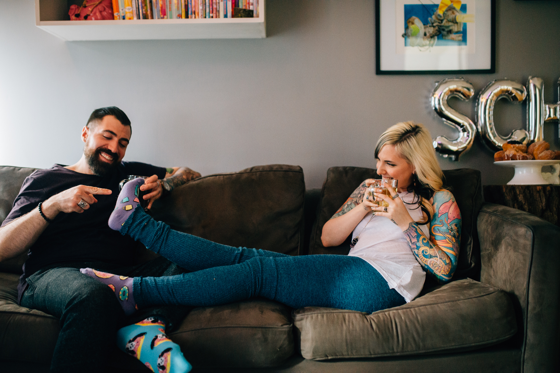 Toronto-Cozy-Couples-Shoot-12