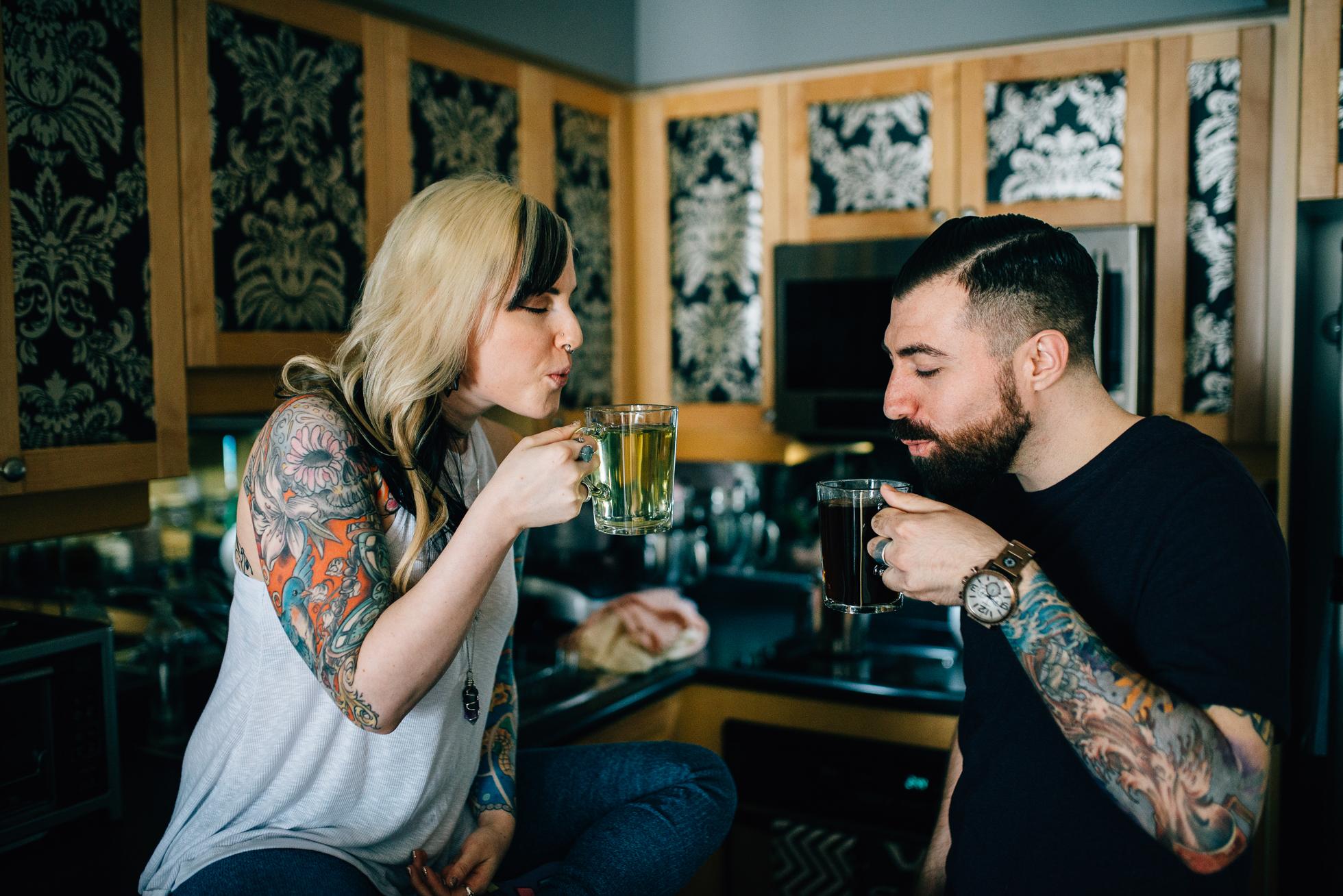 Toronto-Cozy-Couples-Shoot-4