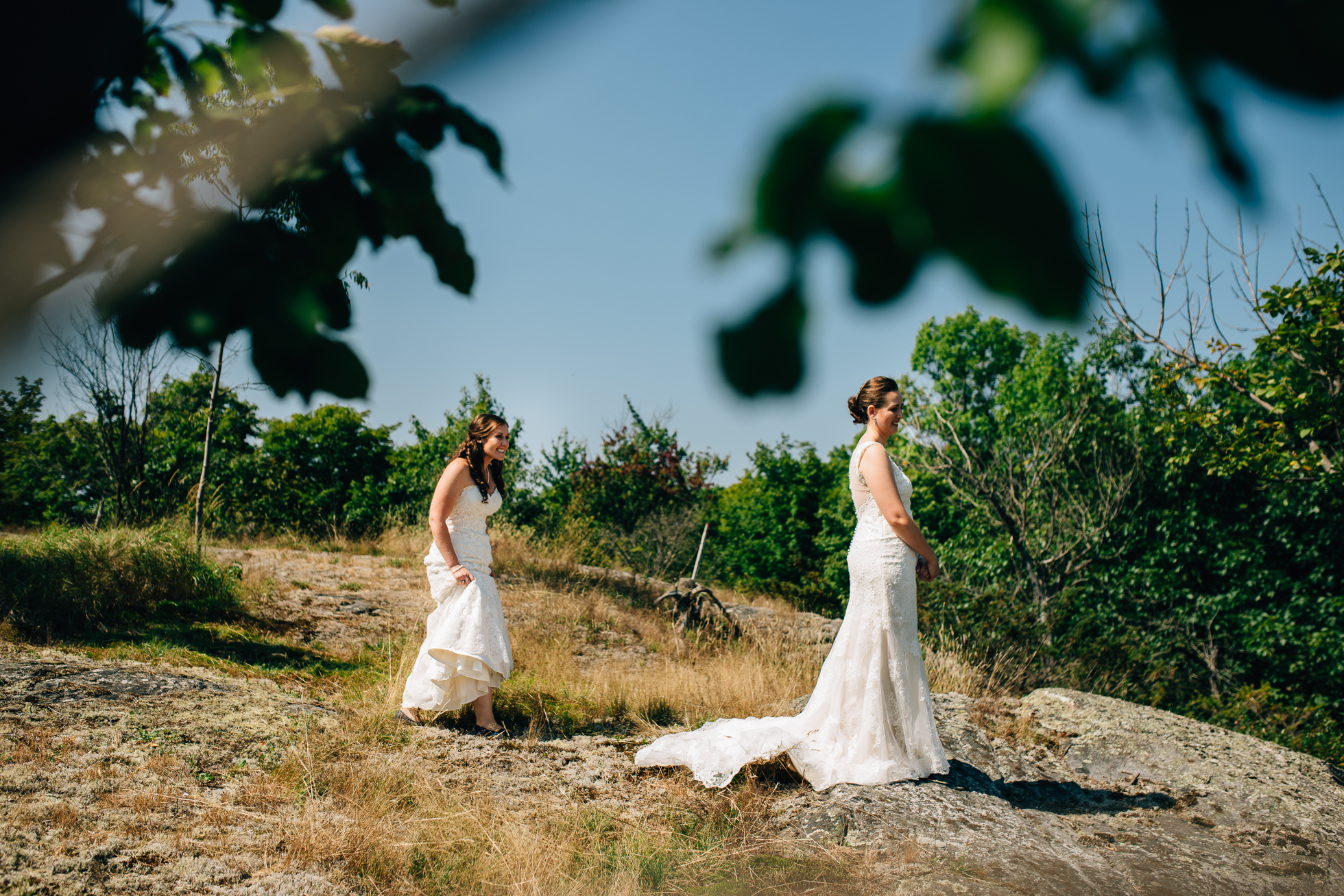 Same-Sex-Muskoka-Wedding-Photographer-14
