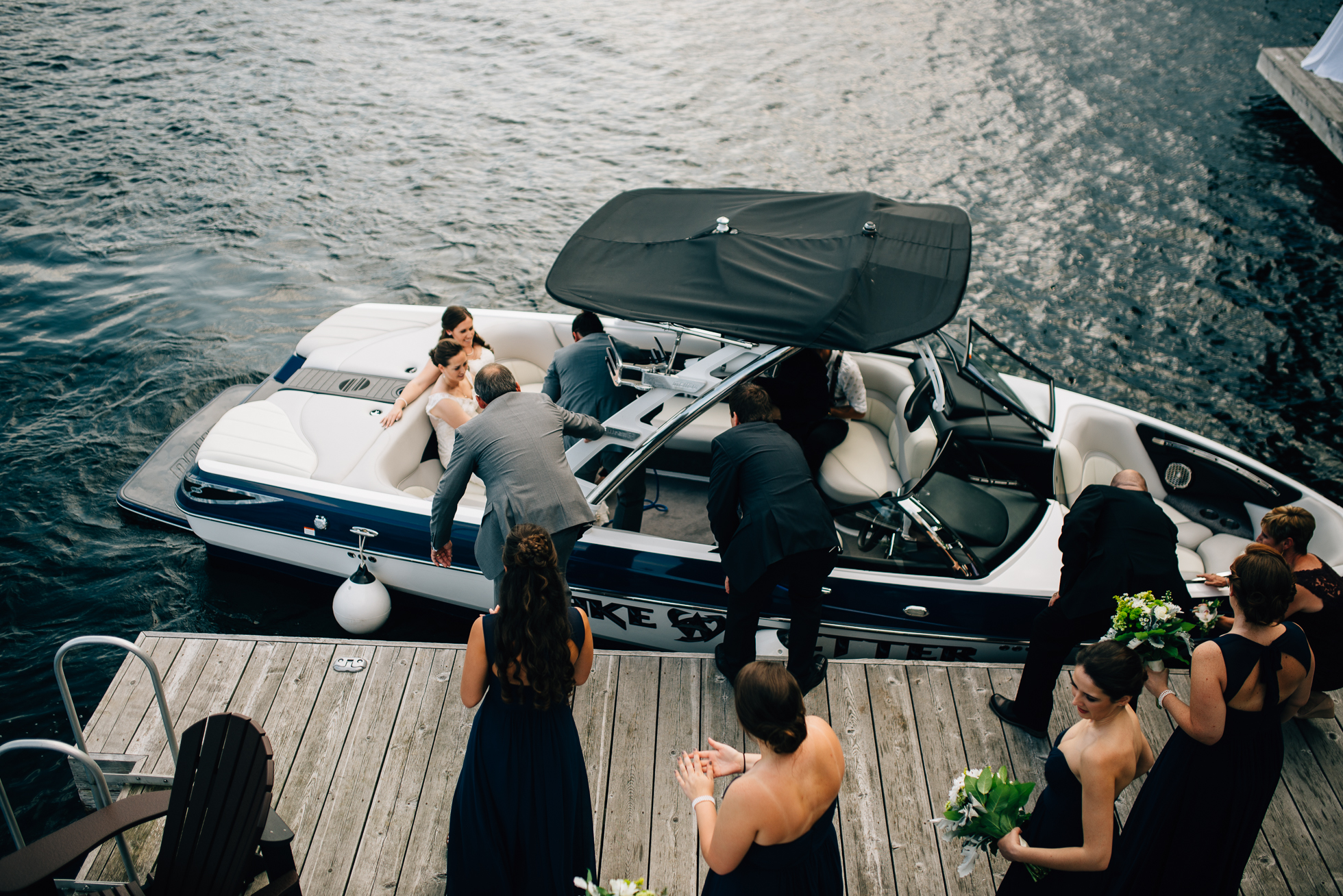 Same-Sex-Muskoka-Wedding-Photographer-20
