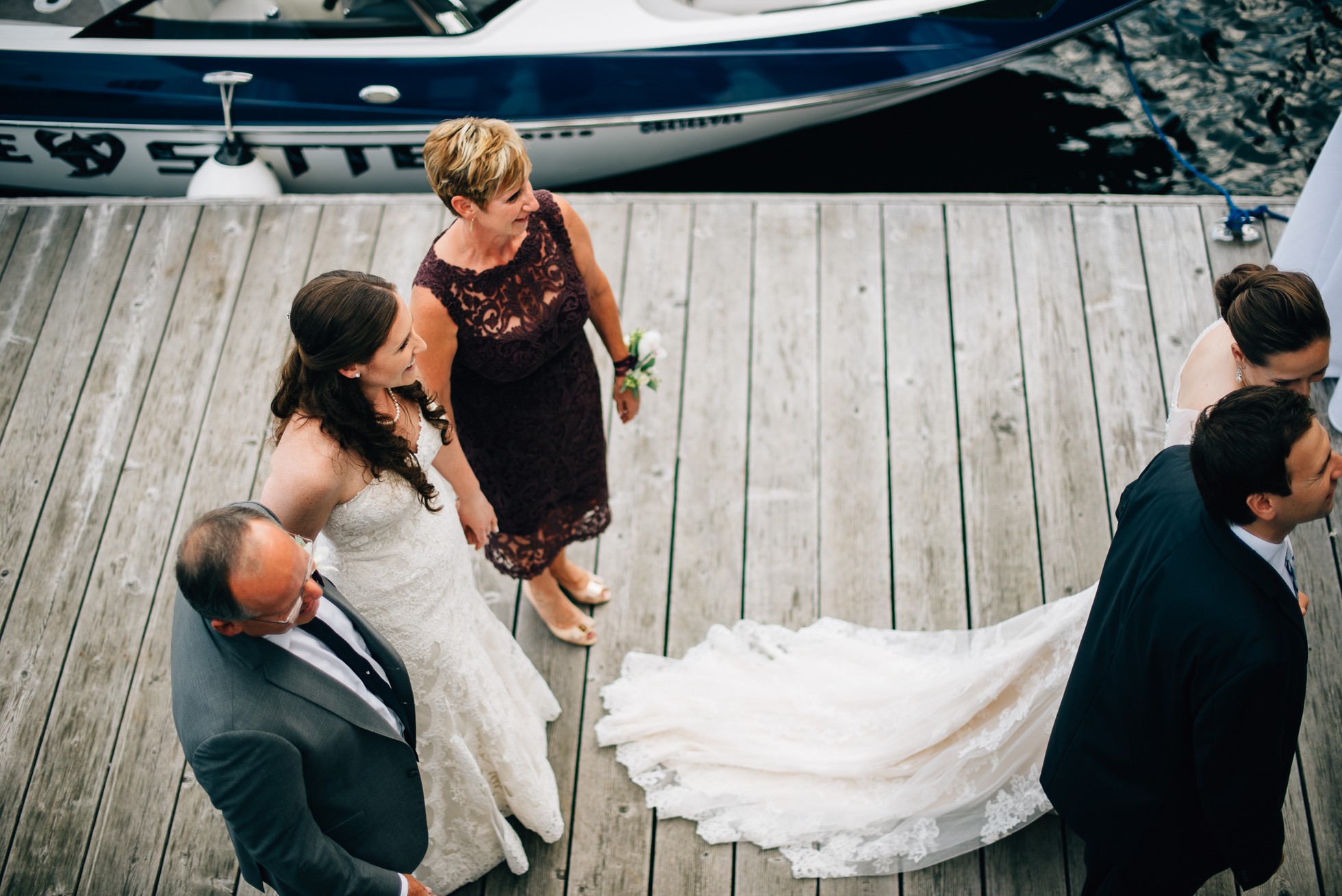 Same-Sex-Muskoka-Wedding-Photographer-21