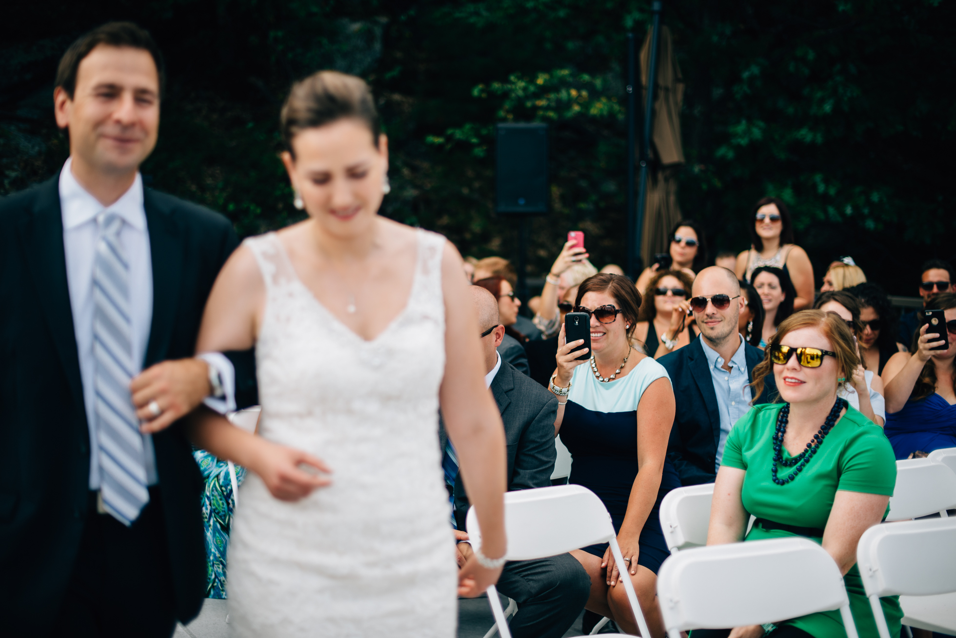 Same-Sex-Muskoka-Wedding-Photographer-23