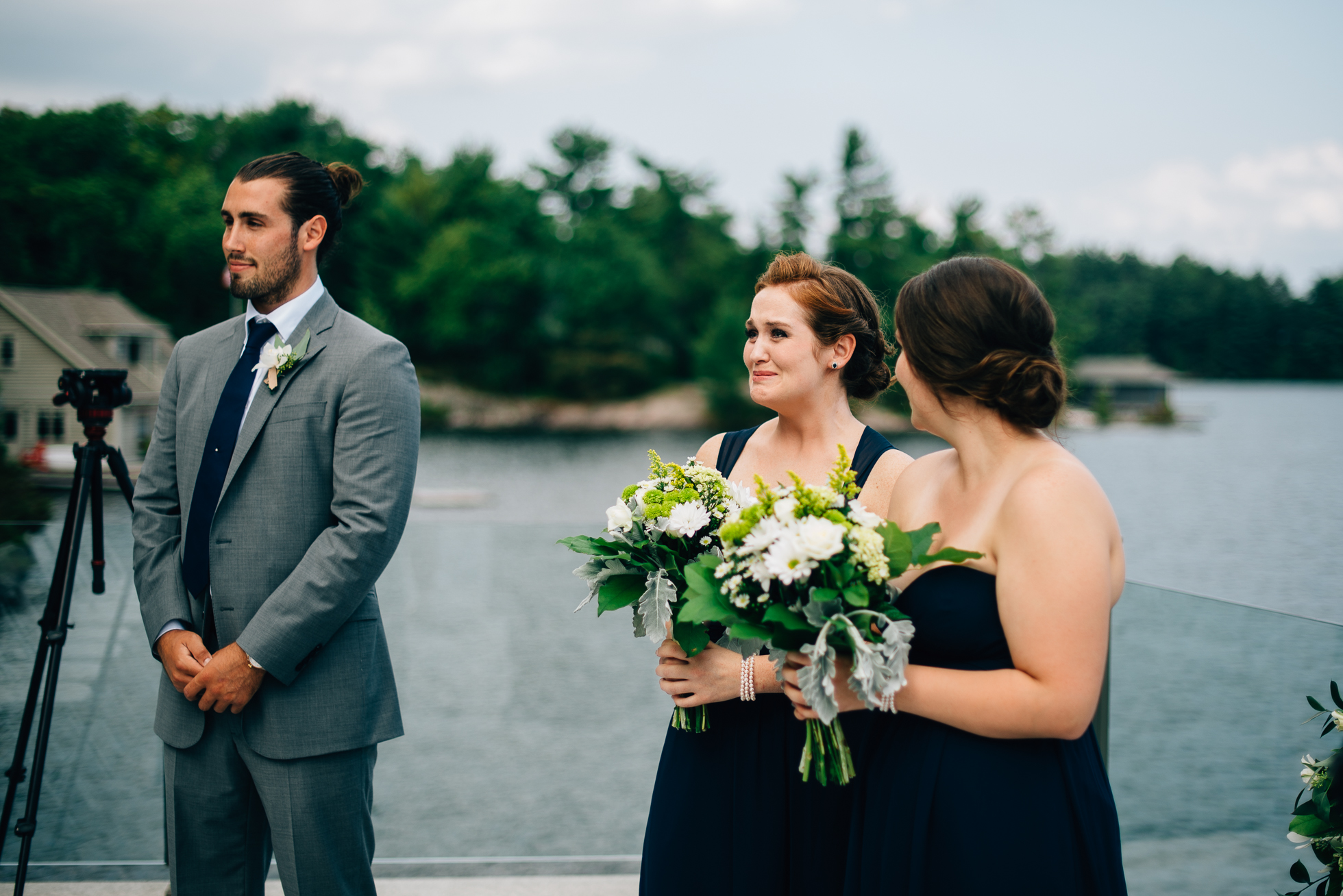 Same-Sex-Muskoka-Wedding-Photographer-22