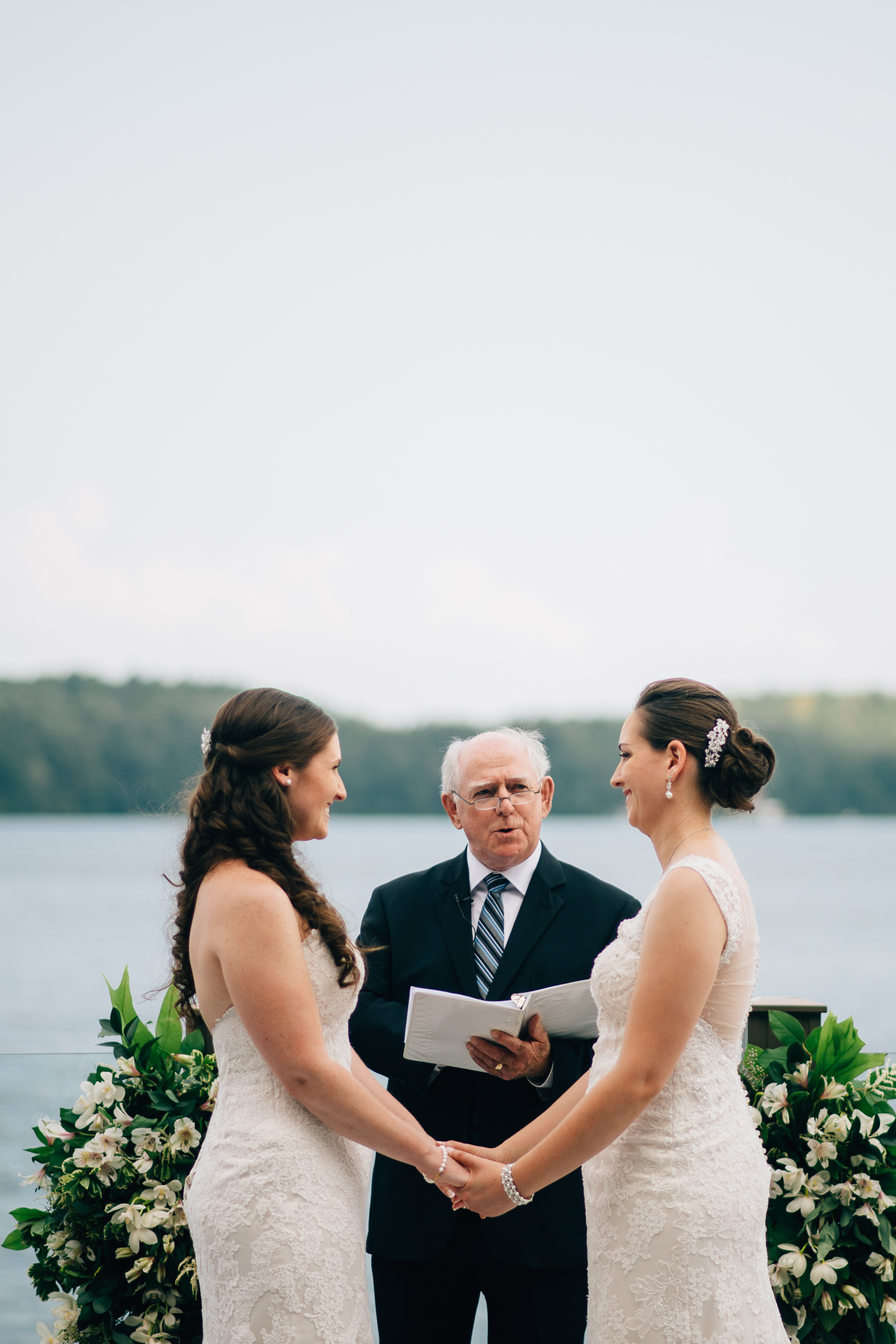Same-Sex-Muskoka-Wedding-Photographer-25