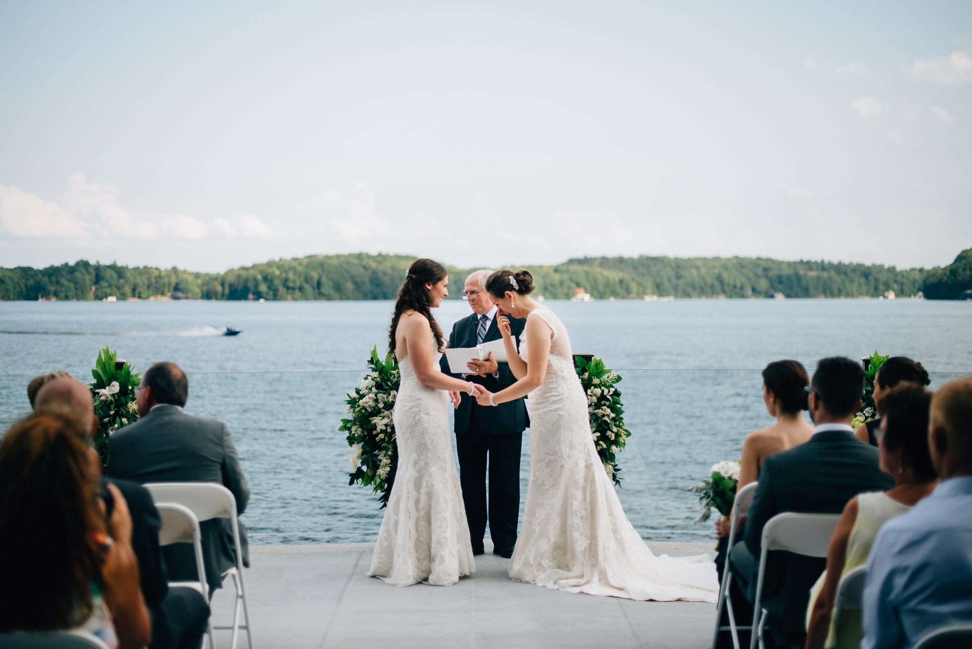 Same-Sex-Muskoka-Wedding-Photographer-28