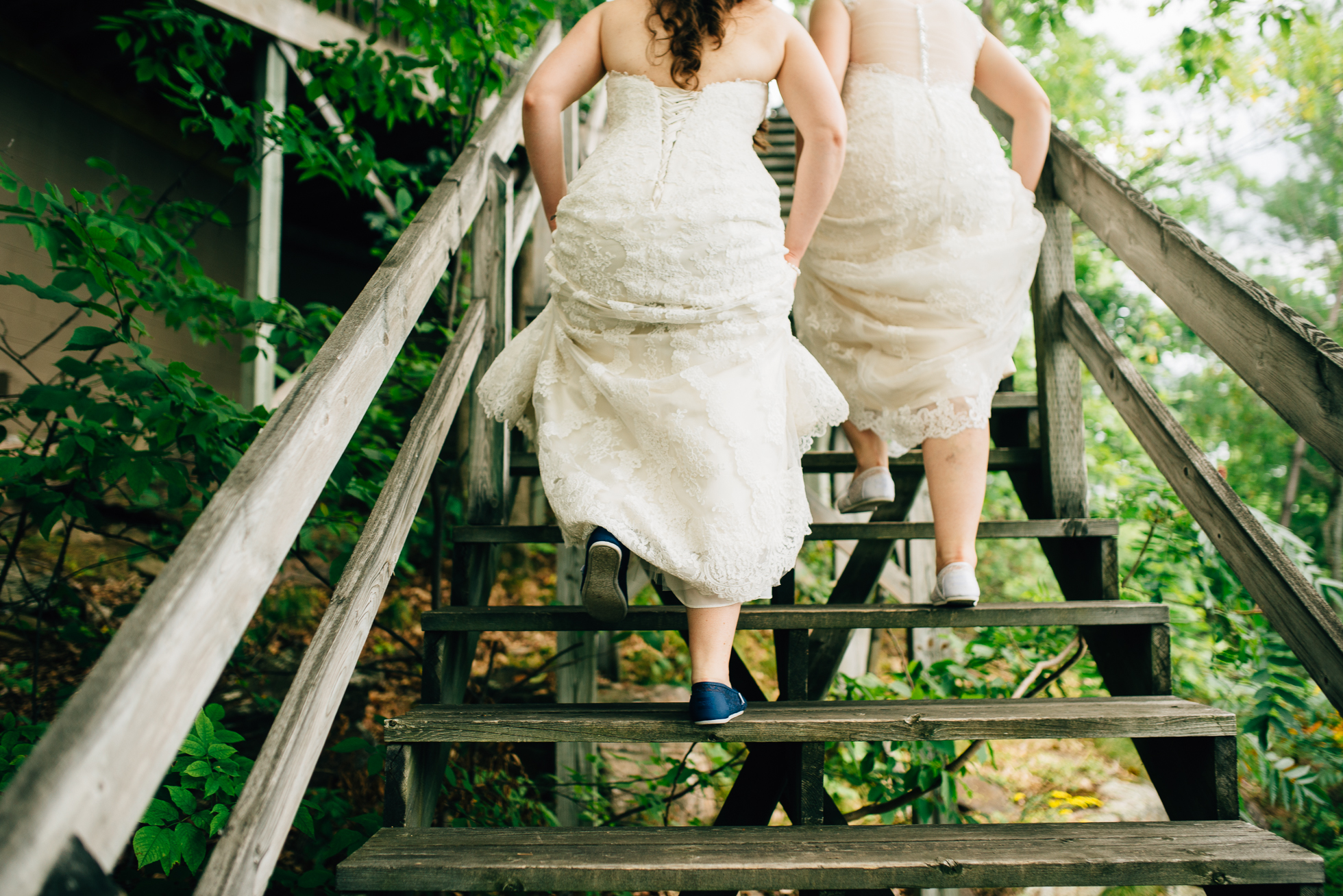 Same-Sex-Muskoka-Wedding-Photographer-32